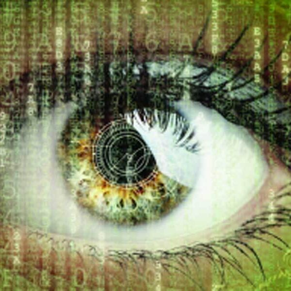 Amen: Can Big Brother make you virtuous?