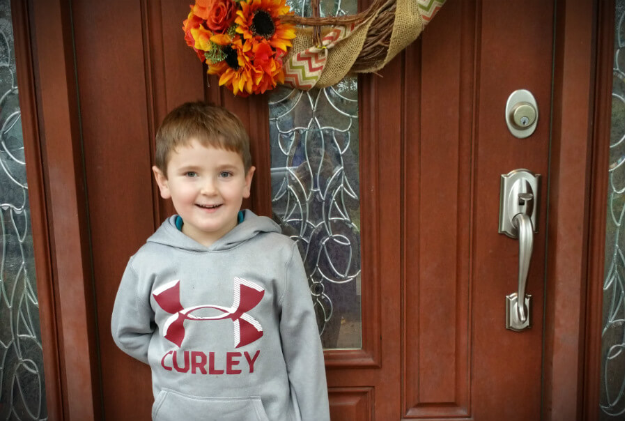 Autism: The new doorway — Pt. 1