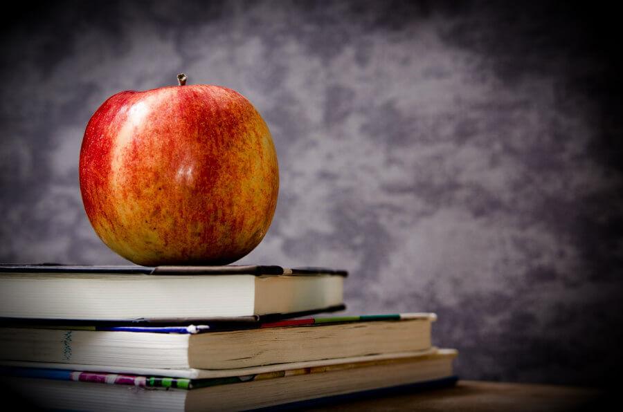 Names & Numbers: Catholic schools tout good news