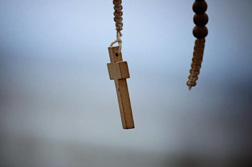 Remembering a Baltimore priest's ordeal at Dachau