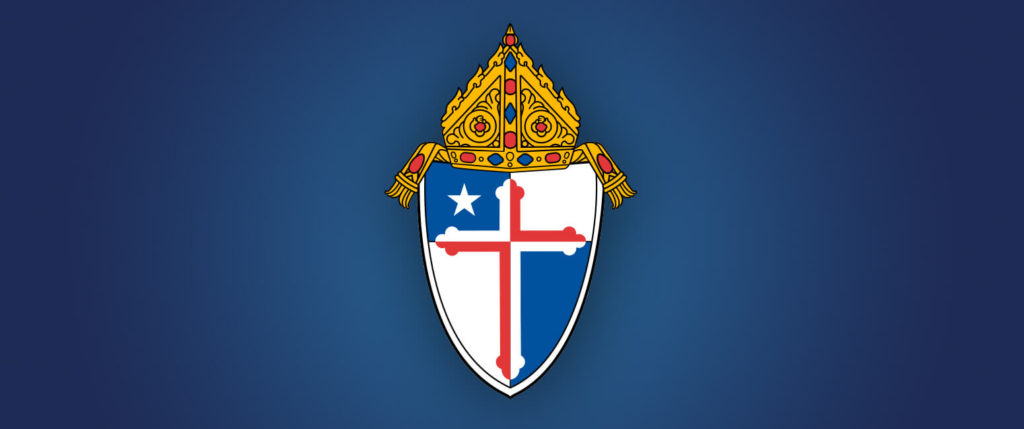 Archbishop Lori announces clergy appointments, including new pastors and administrators