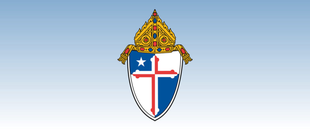 A Message of Thanks from Archbishop Lori
