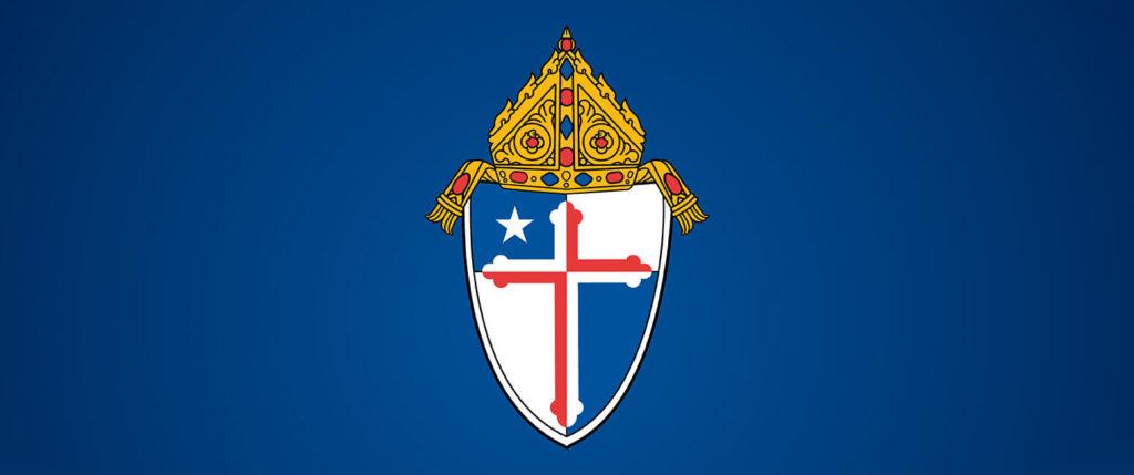 An update from Archbishop Lori