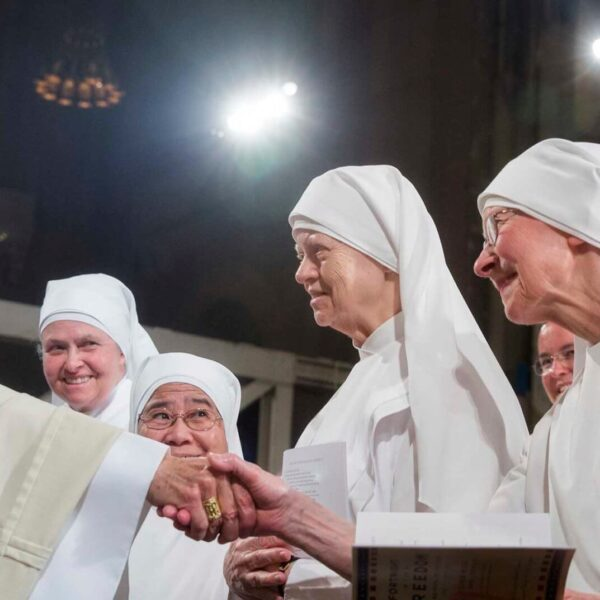 Supreme Court to reexamine contraceptive mandate for religious employers
