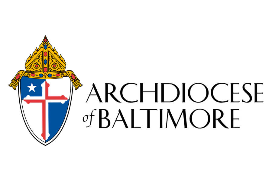 Archdiocese of Baltimore suspends Marianist brother