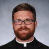 Deacon Evan Ponton