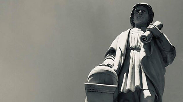 christopher-columbus-baltimore-statue-bw-hero-b