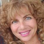 Suzanna Molino Singleton