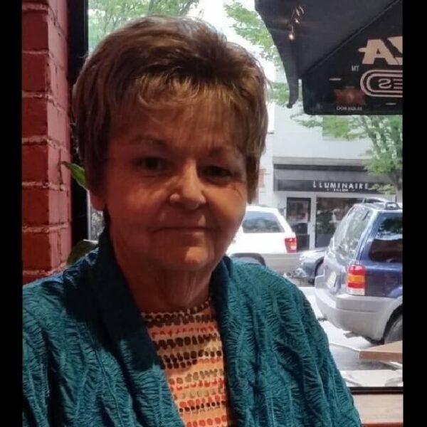 Carol Augustine, leader in religious education and evangelization, dies at 74