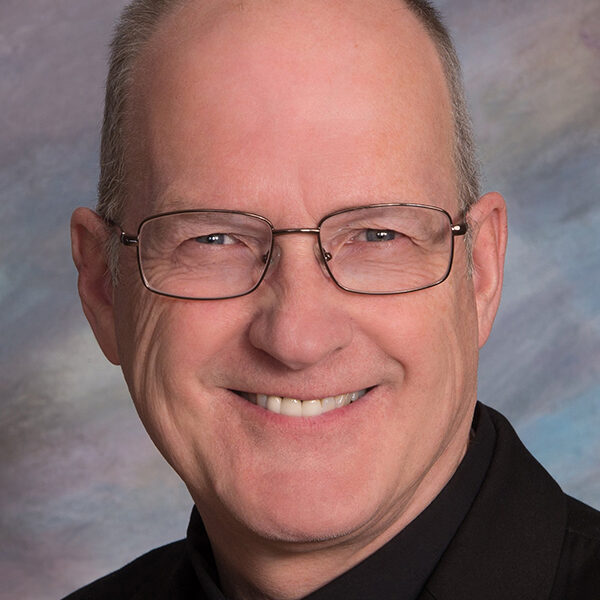 Pope accepts resignation of bishop-designate of Duluth, following accusation
