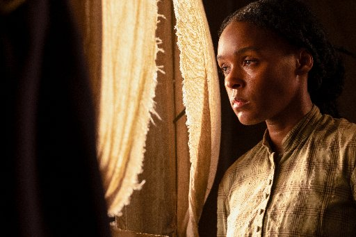 Movie Review: 'Antebellum'