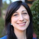 Elise Italiano Ureneck