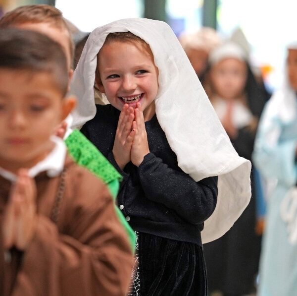 All Saints' Day: History and traditions