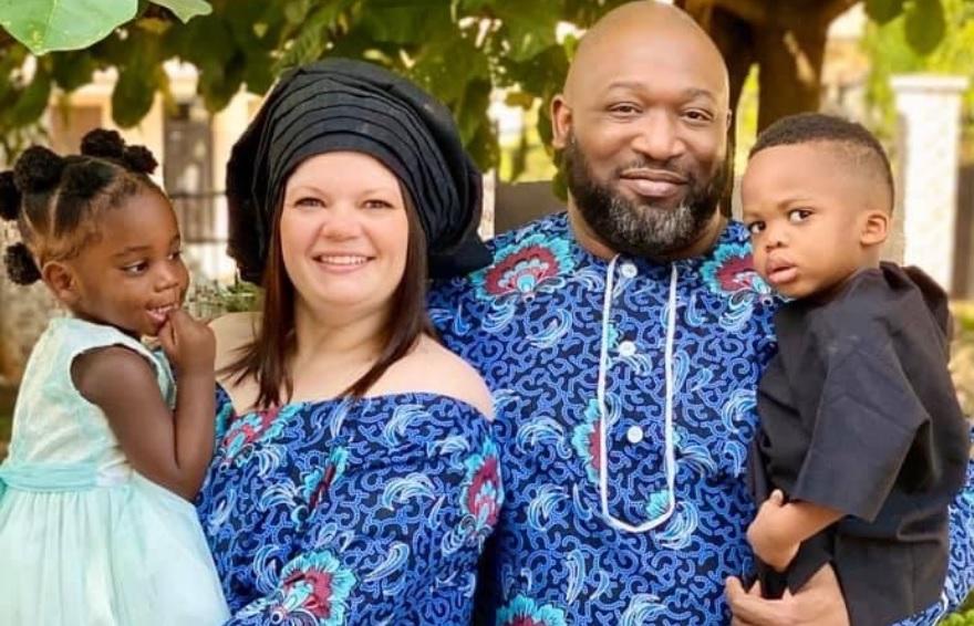 Catholic Charities of Baltimore ends international adoption program