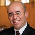 Hosffman Ospino