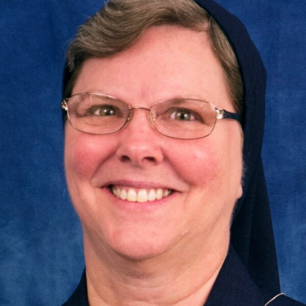 Sister Mary Catherine Warehime, DC, served as educator, superior, dies at 65