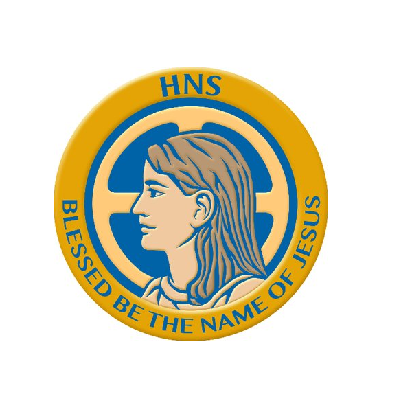 Does Holy Name Society still exist?/ Praying for all the dead