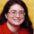 Karen Sampson Hoffman
