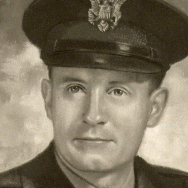 Remains of Father Emil Kapaun, Korean War military chaplain, identified