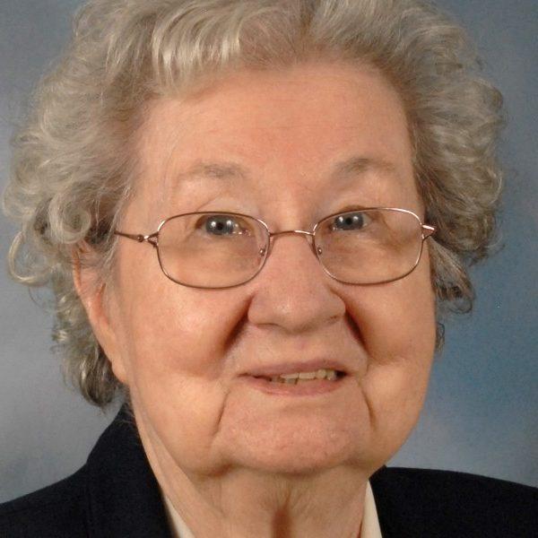 Sister M. Priscilla Koblarchik, IHM, teacher, dies at 98