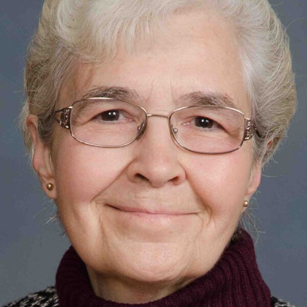 Sister Anita Maleski, IHM, taught at St. Agnes School, dies at age 75