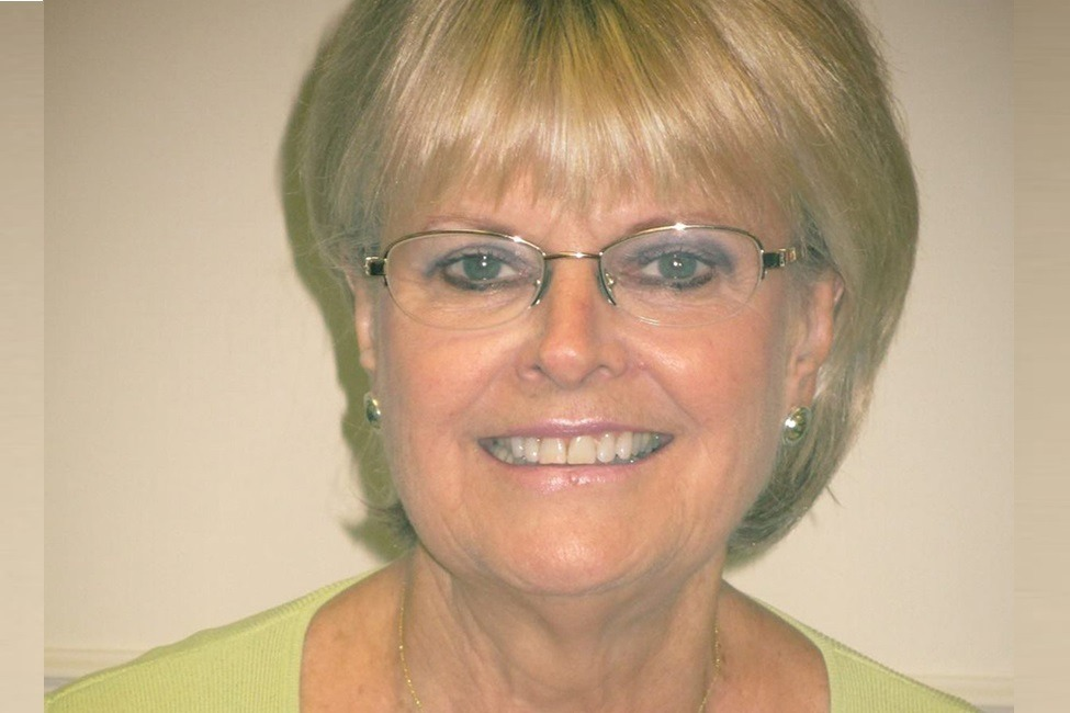 Carol Clews, 'towering figure' in Maryland's pro-life community, dies at 78