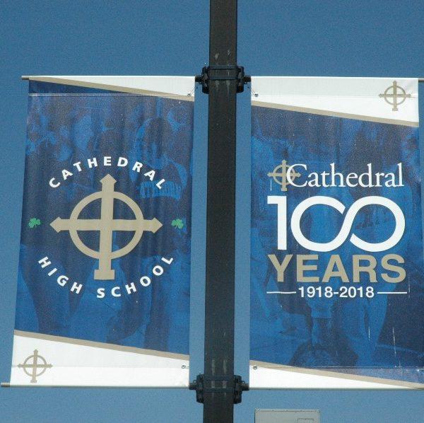Indiana court dismisses former-Catholic high school teacher's lawsuit