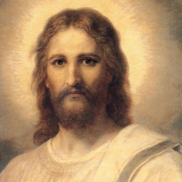 Does Jesus need groceries?