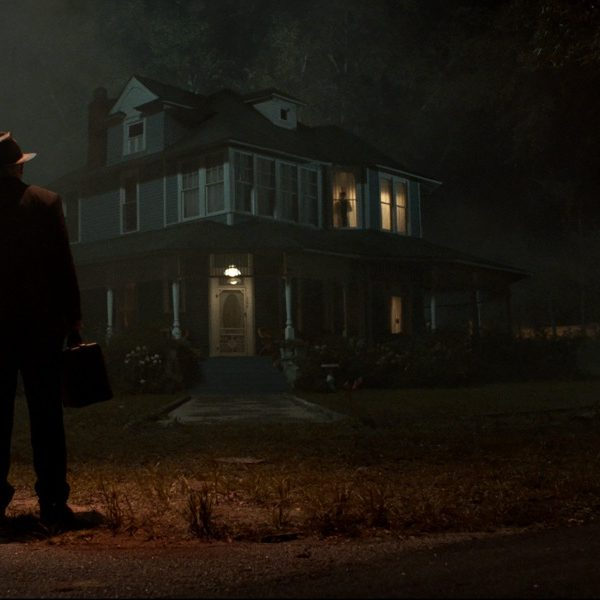 Movie Review: 'The Conjuring: The Devil Made Me Do It'