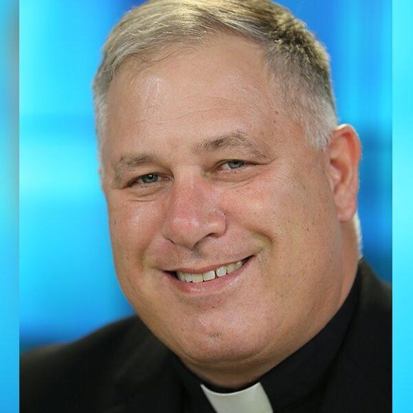 USCCB general secretary resigns; reports allege 'possible improper behavior'