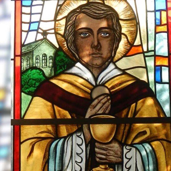 St. Peter Julian Eymard: Apostle of the Eucharist