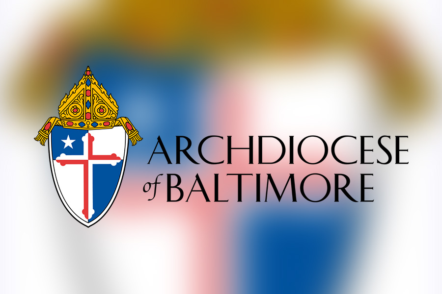 Former Harford County priest pleads guilty to coercion and enticement of a minor
