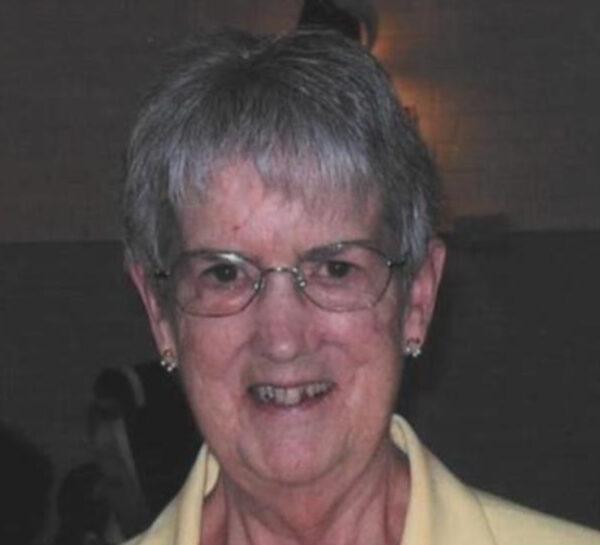 Sister Patricia Ann Warnick, longtime teacher, dies at 83